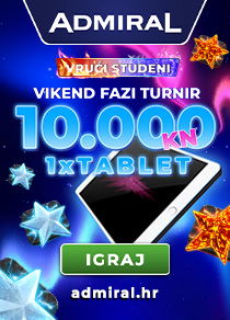 Vikend Fazi Turnir