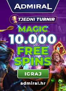 Magic Online turnir